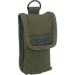 Domke F-900 Pouch (Olive)
