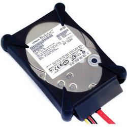 External Hard Drive Accessories B Amp H Photo Video