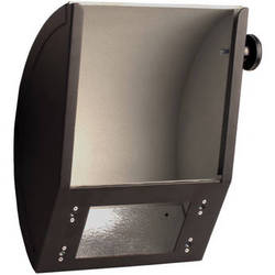 Cool-Lux Hollywood Combo Light Hood