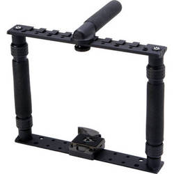 K-Tek Norbert Sport Frame with Top & Bottom Mounting Plates