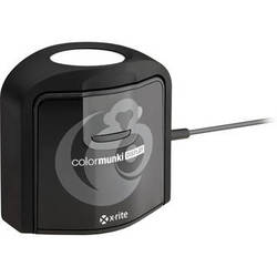 X-Rite ColorMunki Display (Black)