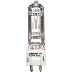 Sylvania / Osram FKW (300W/120V) Lamp