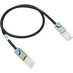 Promise Technology External Mini SAS to External Mini SAS Cable - 9.8' (3 m)