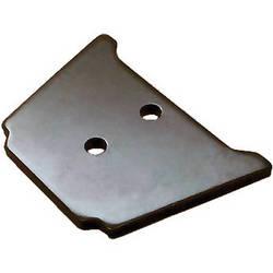 Glidecam HD-1000 Counterweights