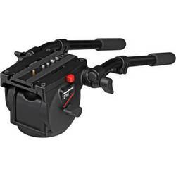 Manfrotto 516 Pro Video Fluid Head