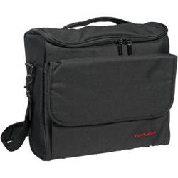 ViewSonic Soft Case for PJD7 and PRO8 Series Projectors
