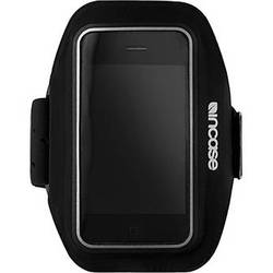 Incase Designs Corp Sports Armband Pro for iPhone 4