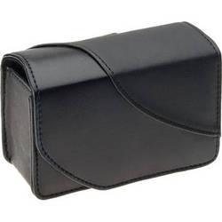 Olympus Compact Case (Black)