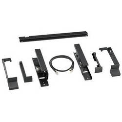 Sony BKM37H/1 Attachment Stand for BKM16R/7
