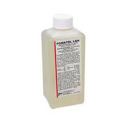 Foma Fomatol LQN (250 ml)