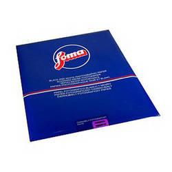 "Foma Fomabrom VC FB Variant 112 Black & White Paper (12 x 16"", 25 Sheets, Matte)"