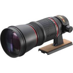 Kowa 500mm f/5.6 FL Telephoto Lens/Scope