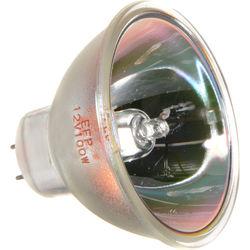 Ushio EFP Lamp (100W/12V)