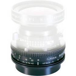 Rodenstock Helical Focusing Mount for Apo Grandagon 55mm Lens