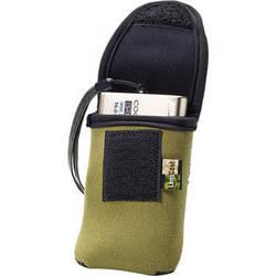 LensCoat Bodybag PS Camera Protector (Green)