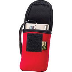 LensCoat BodyBag PS Camera Cover (Red)