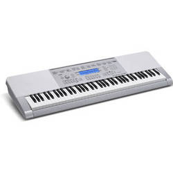 Casio WK-225 Portable Keyboard