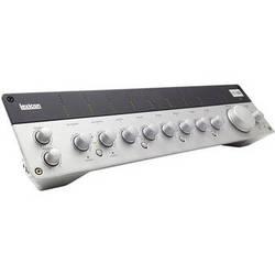 Lexicon I-O 82 - USB 2.0 Desktop Recording Studio