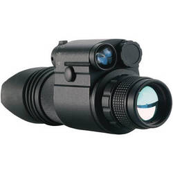 Night Optics D-300G AG Monocular