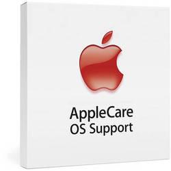 Apple AppleCare OS Support - Alliance