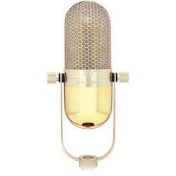 MXL UR-1 USB Ribbon Microphone