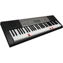 Casio LK-165 Portable Keyboard