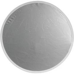 """Flexfill 60"""" Reflector - Silver/White"""