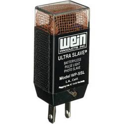 Wein SSL Ultra Slave (3000')