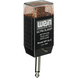 "Wein Ultra Slave (1/4"" Monoplug, 600' Range)"