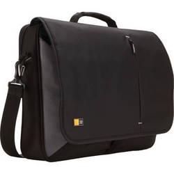 "Case Logic 17"" Laptop Messenger Bag"