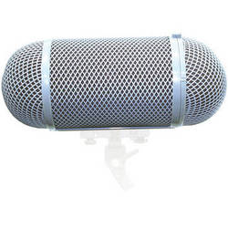 Rycote Stereo Windshield (Size Code AG)