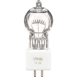 Ushio EYH/FKT Lamp (250W/120V)