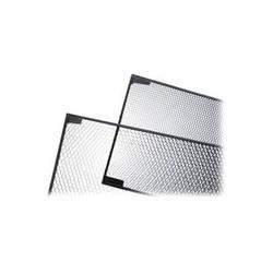 Kino Flo 60° Honeycomb Louver for Tegra 4Bank