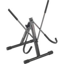 K&M 149/3 Sousaphone Stand