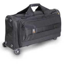 Petrol PC104 Deca Rolling U-Bag