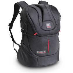 Petrol Digiback Jr. D-SLR Backpack