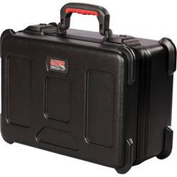Gator Cases TSA Projector Case (Small)