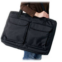 Savage Carry Case for FL-554 Light