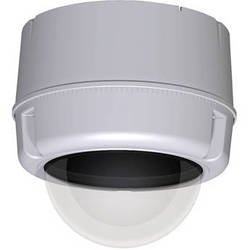 Videolarm ISM5CN Indoor Vandal-Resistant Surface Mount Dome (Clear)