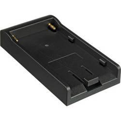 ikan BP5 Sony L Series DV Battery Plate for ikan Monitors