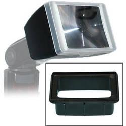 Harbor Digital Design XT-A27s XT Flash Extender Kit
