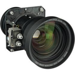 46ffbb673d3 Panasonic LNS-W02Z Wide Zoom Lens