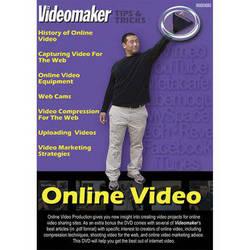 First Light Video DVD: Online Video