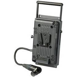 Ikegami BB-904V Battery Bracket