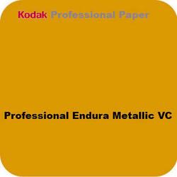 """Kodak PROFESSIONAL ENDURA Metallic VC Digital Paper (6"""" x 577' Roll)"""