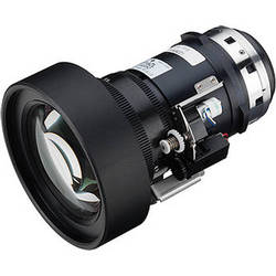 NEC NP18ZL 1.73-2.27:1 Standard Throw Zoom Lens for NP-PX750U