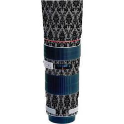 LensSkins Lens Wrap for Canon 70-200mm f/4L IS (Special 1)