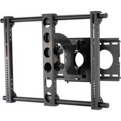 "SANUS Full Motion TV Wall Mount (37 to 80"")"