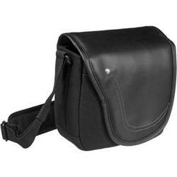 Olympus Mini-Messenger Bag (Black)