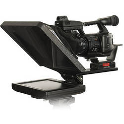 Prompter People Flex 11 Two Teleprompter Kit